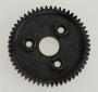 Traxxas 3956 Spur Gear 0.8P 54T