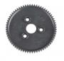 Traxxas 3961 Spur Gear 0.8P 68T