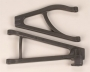 Traxxas 5328 Left Suspension Arms Adjustable Wheelbase