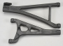 Traxxas 5332 Left Fr Upper/Lower Suspension Arms