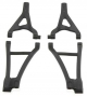Traxxas 7031 Suspension Arm Set Front Upper & Lower 1/16 VXL