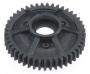 Traxxas 7045R Spur Gear 45T VXL