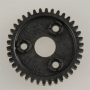Traxxas Spur Gear 1.0P 38T