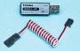 USB Adapter CIU-2 f�r Futaba Servos, Regler und Kreisel
