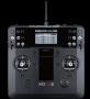 XG14E (Transmitter only) DMSS 2.4GHz Mode 2 NET-U1114G
