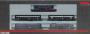 Z-M�rklin 81430 DRG mit Diesellok