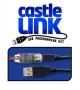 Castle Link Usb Programmier Set