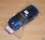 Tamiya 8085041 Karosserie Ford Mustang Cobra R