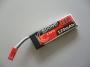 ePower Blade 120SR Akku 520mAh 3.7V 15C