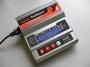 ePower X6+ AC/DC Lade-/Entladeger�t 6S mit integriertem Balancer