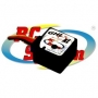 Rc System GHL 3D XL